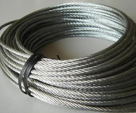 Analysis our country the development trend of wire and cable in recent years