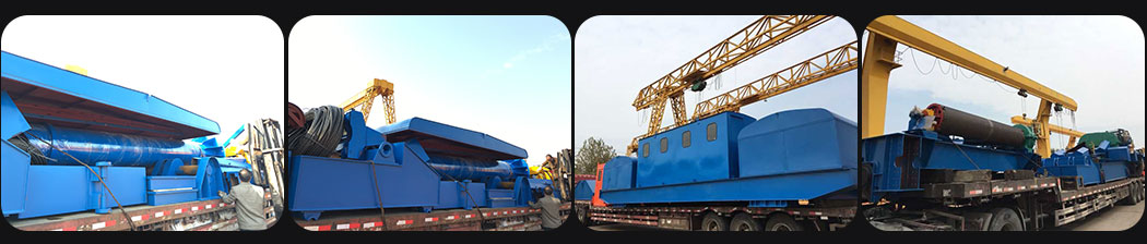 double-girder-gantry-crane1